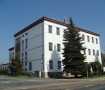 Skola Stankov 2007 007